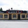 Black Bull ресторан