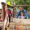 ШіДі Ріді Fest: в Умані встановлять рекорд України